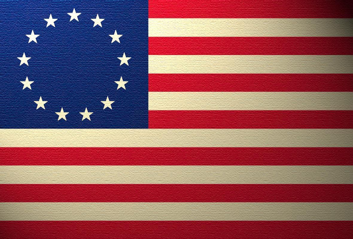Start skydiving 9 03 2012 start skydiving for The american flag history