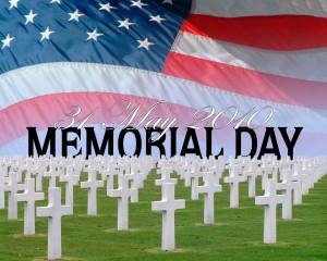 Memorial_Day_20101