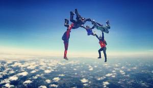 200 Jump