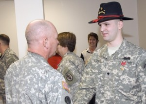 spc-kit-lowe-receiving-bronze-star