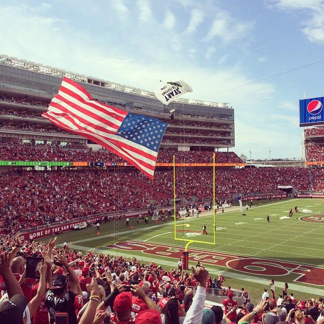 SF 49ers2