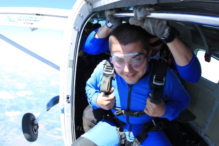 Skydive Indy (4)